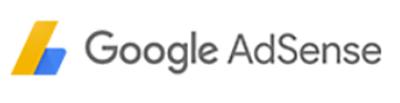 グーグル アドセンス