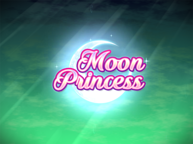 moonprincess